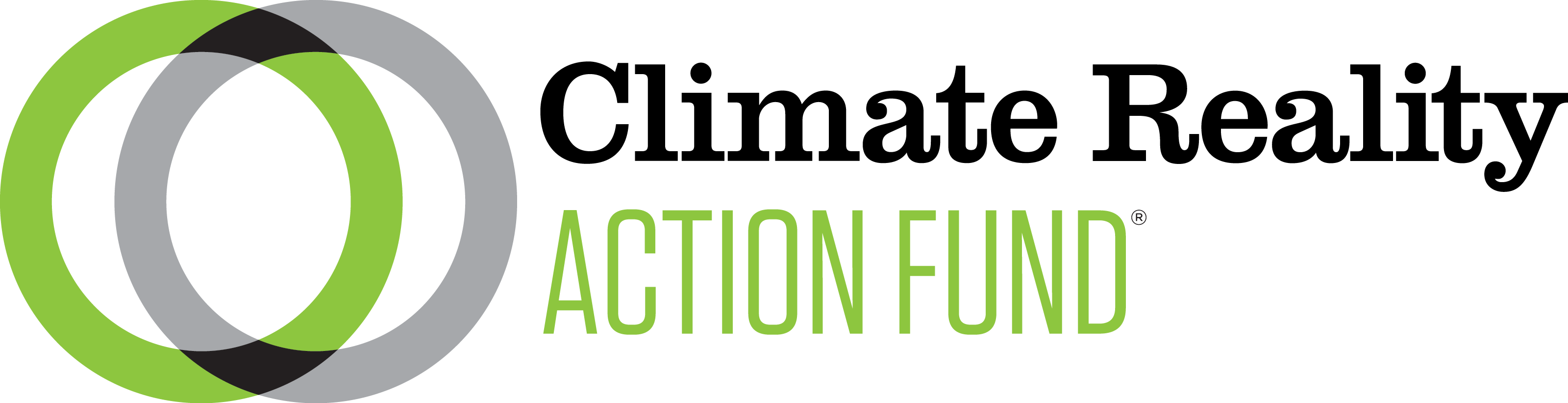 Action Fund logo